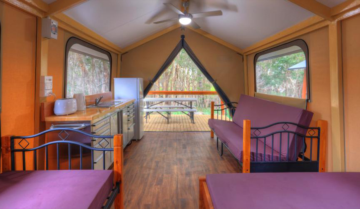 glamping-nsw-south-west-rocks